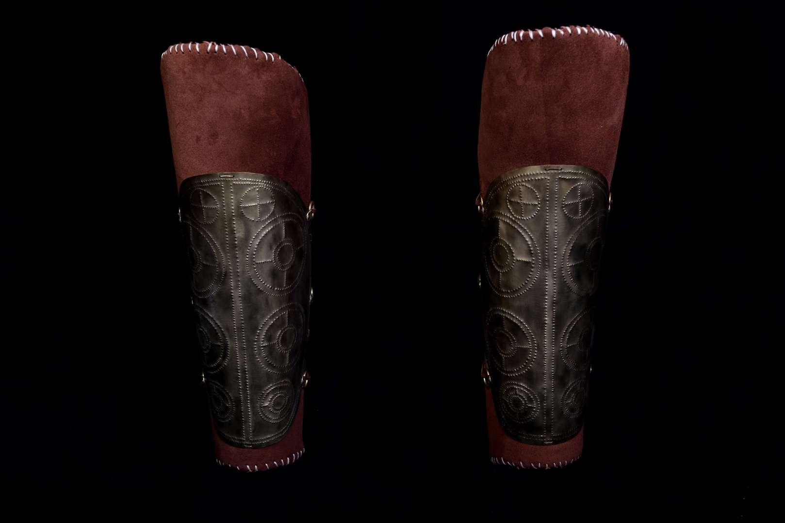 Λινοθώρακας Μενελάου