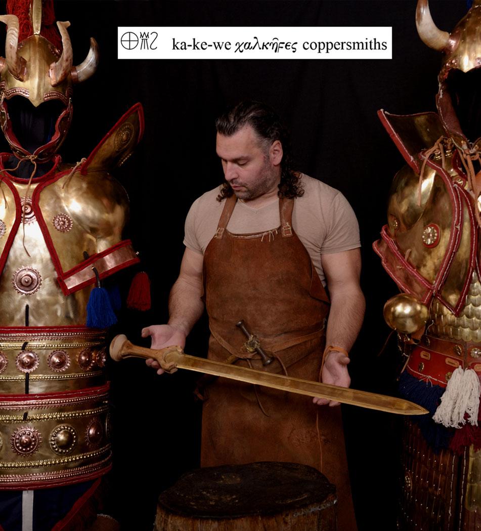 Katsikis Dimitrios 4