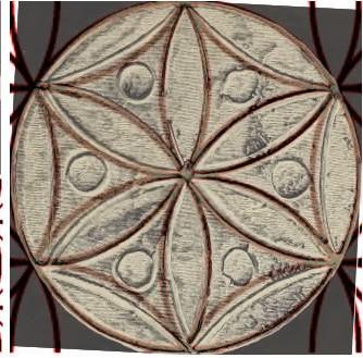 Πανοπλία του Οδυσσέα